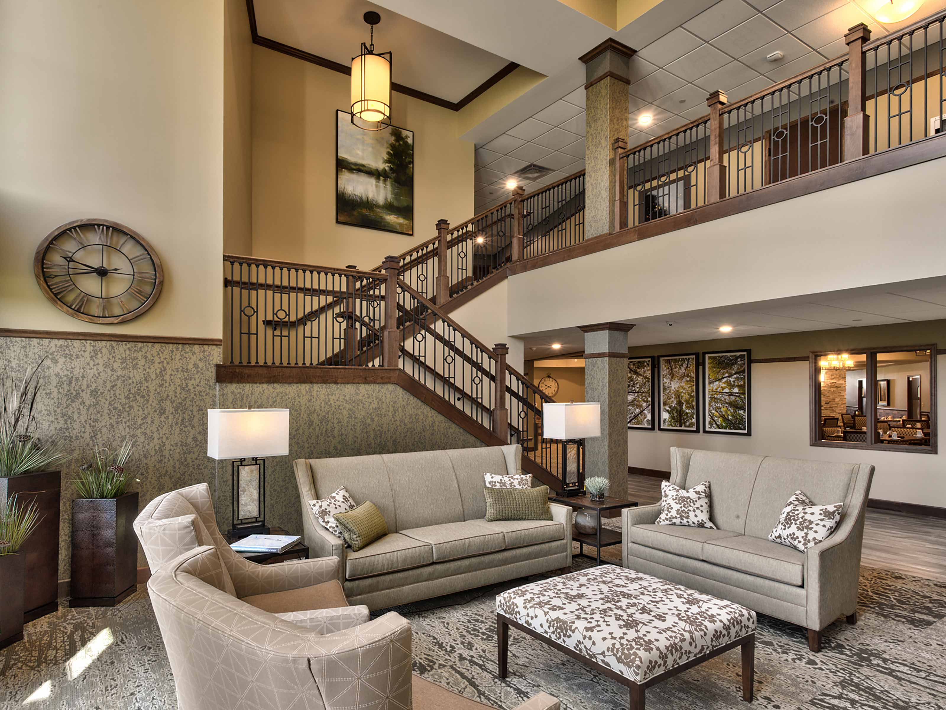 GracePointe Crossing 1