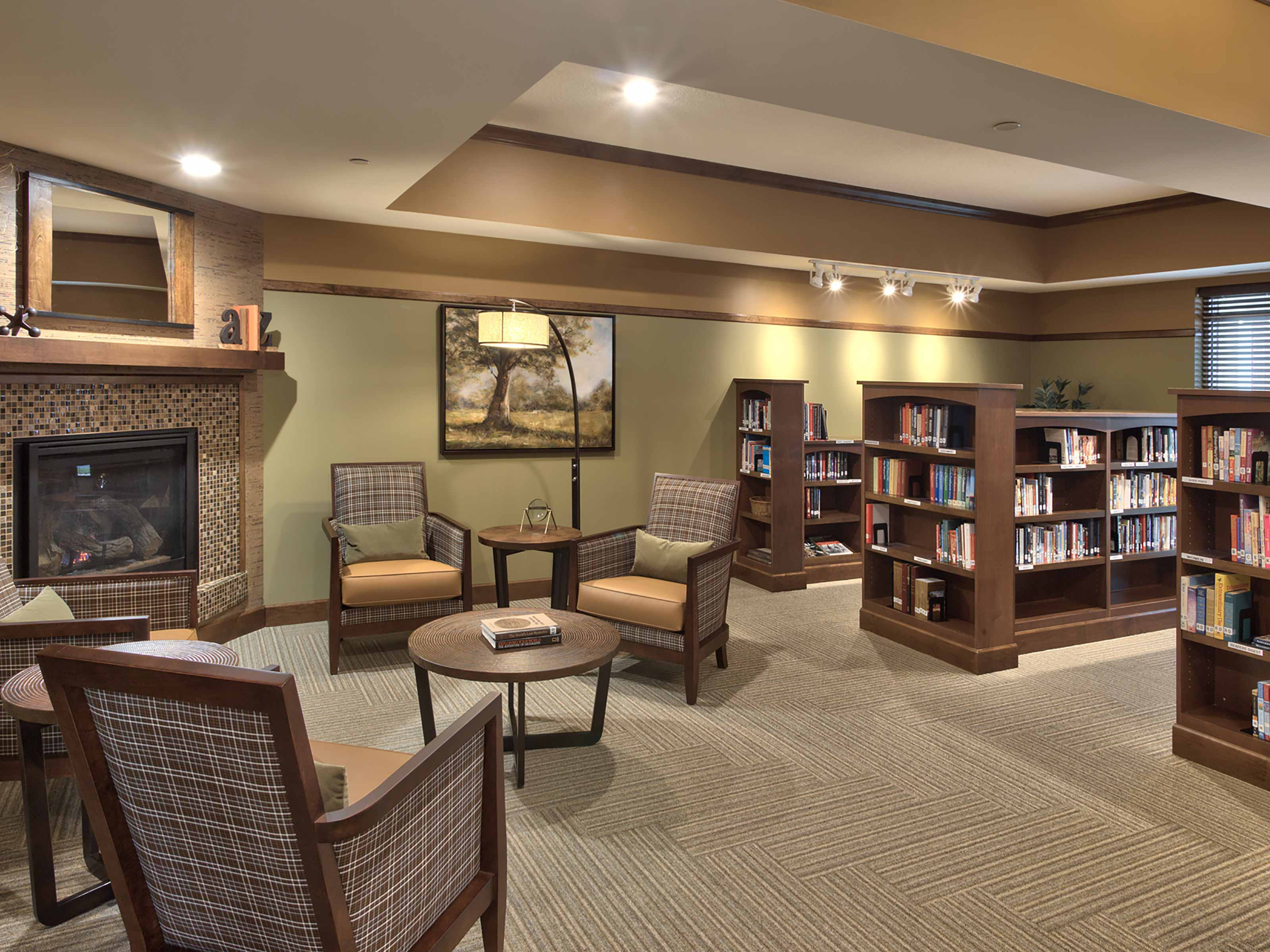 GracePointe Crossing 4